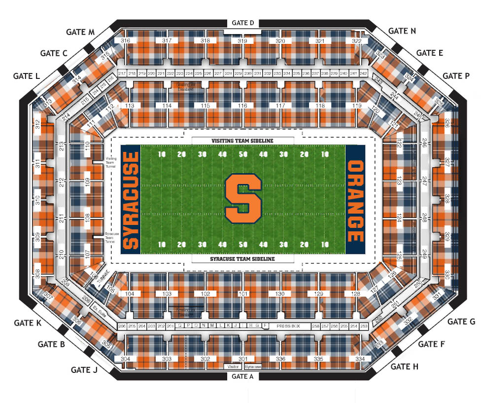 Carrier dome seating chart rows mersn proforum co