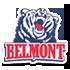 belmont_70