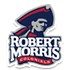 robert-morris_70