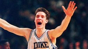 christian-laettner-duke