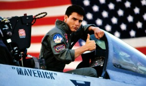 top-gun-movie-2