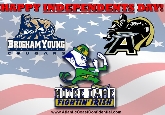 Independents Day2015