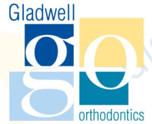 raleigh-nc-orthodontist-jason-gladwell